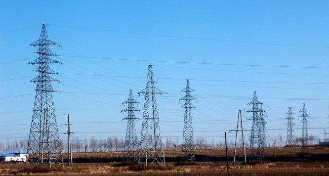 国家能源局部署开展2016~2017年度供电监管工作
