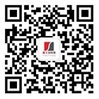 北京嘉士宝科技微信公众平台